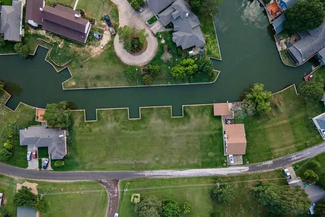 112 Avery Lane, Trinidad, TX 75163 (MLS #14612031) :: Real Estate By Design