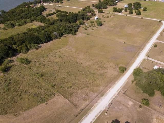 335 County Road 1309, Morgan, TX 76671 (MLS #14612109) :: Robbins Real Estate Group