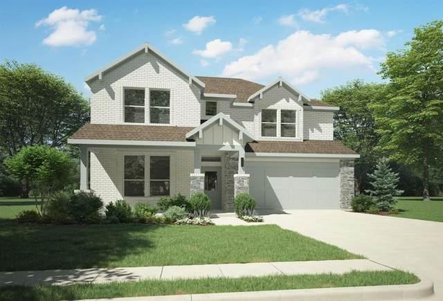 6333 Catalpa Drive, Midlothian, TX 76084 (MLS #14612746) :: Wood Real Estate Group