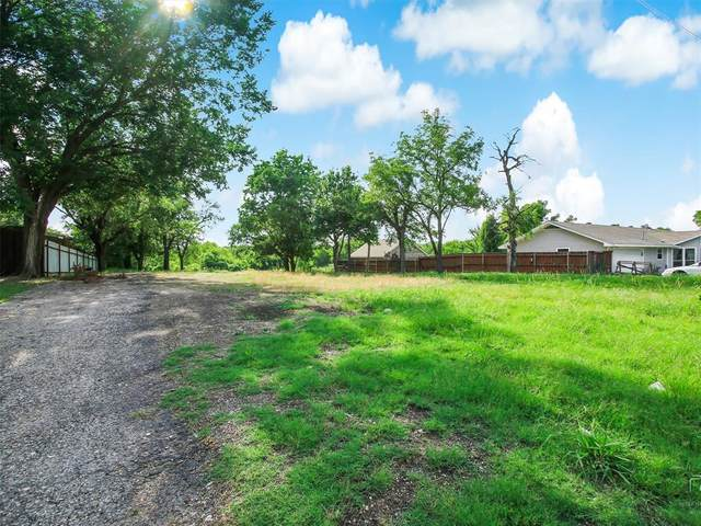 926 S Powell Parkway, Anna, TX 75409 (MLS #14613305) :: Robbins Real Estate Group