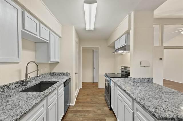 3603 High Vista Drive, Dallas, TX 75234 (MLS #14613862) :: Wood Real Estate Group