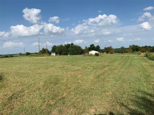 12265 Blakely Lane, Sanger, TX 76266 (MLS #14613952) :: Robbins Real Estate Group