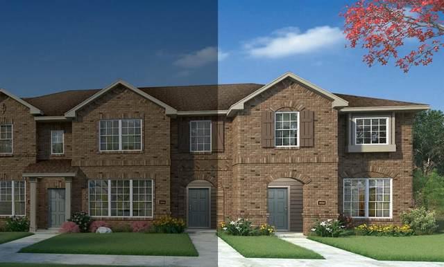 1880 Indigo Lane, Heartland, TX 75126 (MLS #14614149) :: Team Tiller