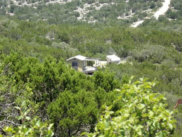 Rocksprings, TX 78880 :: Real Estate By Design