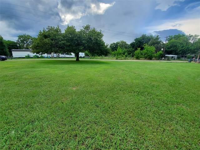 10028 John Flowers Road, Wills Point, TX 75169 (MLS #14615381) :: Robbins Real Estate Group