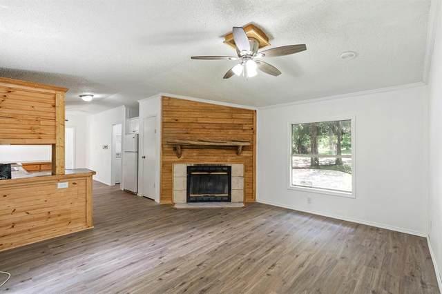 132 Fcr 531, Fairfield, TX 75840 (MLS #14615403) :: Robbins Real Estate Group
