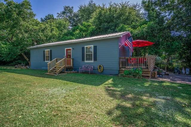 150 Holmes Street W, Hawkins, TX 75765 (MLS #14615422) :: Wood Real Estate Group