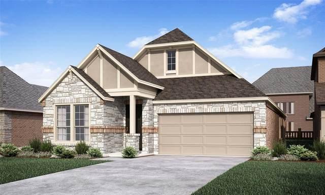 4804 Zilker Avenue, Carrollton, TX 75010 (MLS #14615792) :: The Barrientos Group