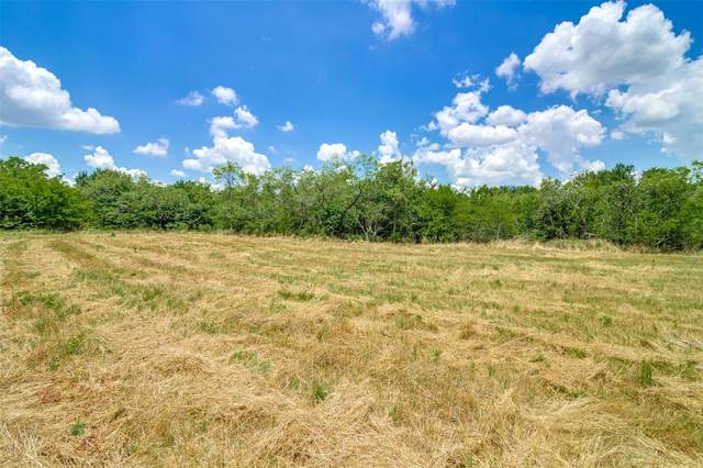 6288 Candy Oak Court, Royse City, TX 75189 (MLS #14615800) :: Rafter H Realty