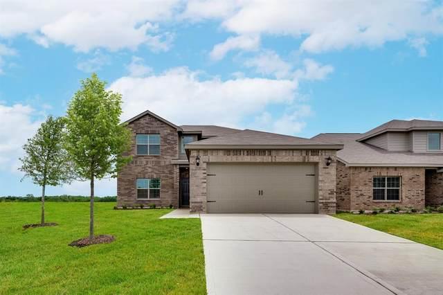 400 Micah Lane, Ferris, TX 75125 (MLS #14615944) :: Wood Real Estate Group