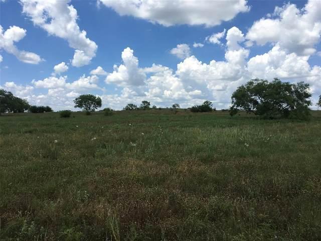 Aledo, TX 76008 :: Real Estate By Design