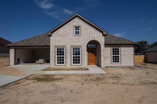 204 Nolan Farms, Winona, TX 75792 (MLS #14616316) :: Wood Real Estate Group
