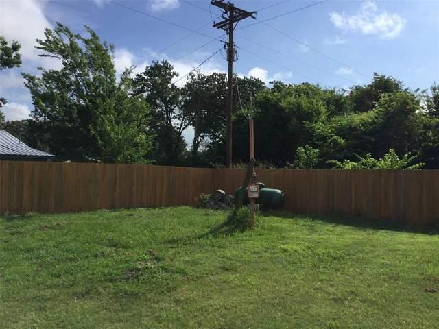130 Pierson Crossing, East Tawakoni, TX 75472 (MLS #14616350) :: Real Estate By Design
