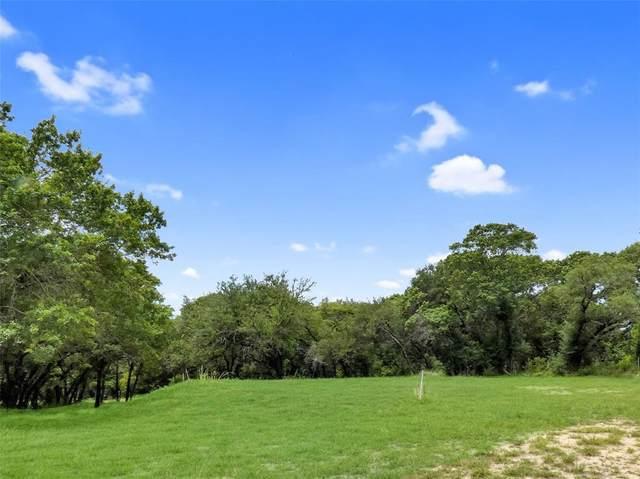 1395 County Road 2461 #3, Alvord, TX 76225 (MLS #14616726) :: The Daniel Team