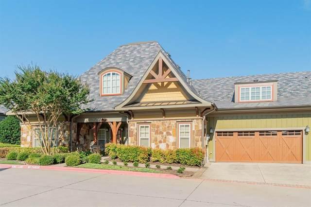 5304 Sutton Circle, Mckinney, TX 75070 (MLS #14617308) :: The Star Team   JP & Associates Realtors
