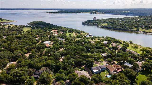 231 County Road 1766, Clifton, TX 76634 (MLS #14617810) :: The Property Guys