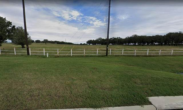 7100 Cross Timbers Road, Flower Mound, TX 75022 (MLS #14617873) :: Frankie Arthur Real Estate