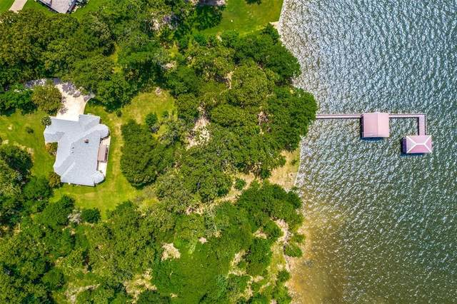 148 Rs County Road 3401, Emory, TX 75440 (MLS #14618353) :: The Mauelshagen Group