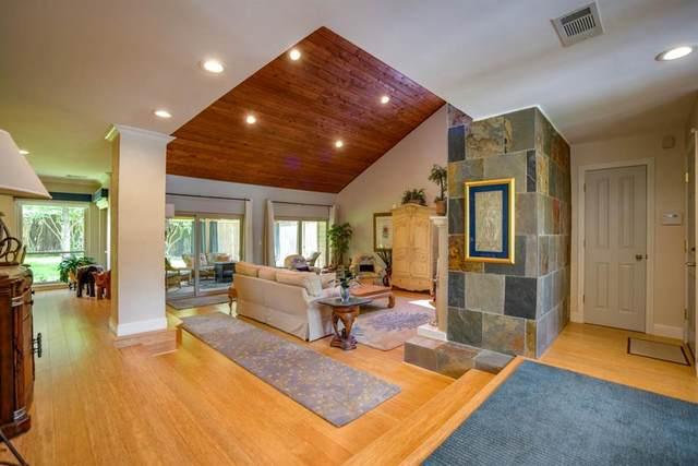 13408 Peyton Drive, Dallas, TX 75240 (MLS #14618491) :: Real Estate By Design