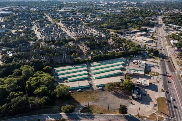 1402 Teasley Lane, Denton, TX 76205 (MLS #14618717) :: Jones-Papadopoulos & Co