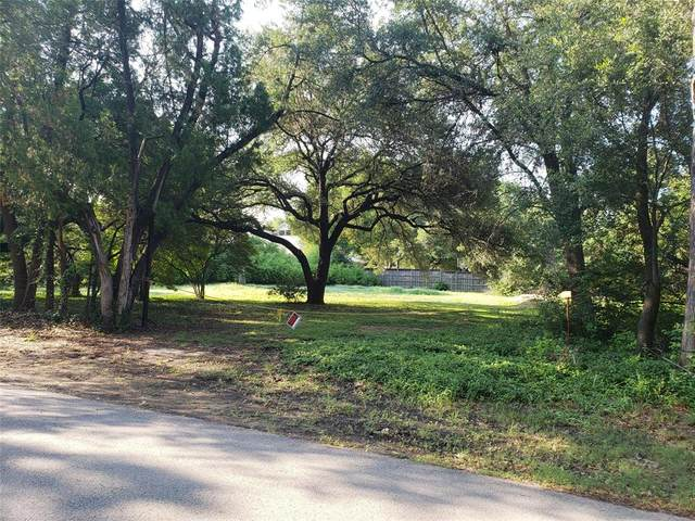 6026 Mimosa Lane, Dallas, TX 75230 (MLS #14619402) :: Real Estate By Design