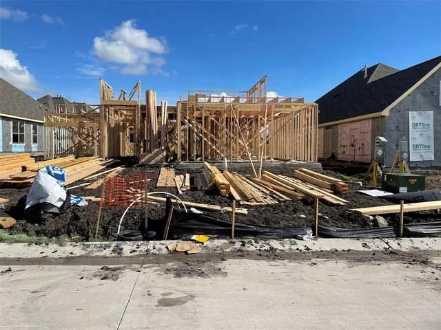 531 Melody Meadow Drive, Rockwall, TX 75087 (MLS #14620081) :: Craig Properties Group