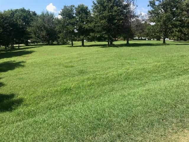 00 County Road 3186, Corsicana, TX 75109 (MLS #14620578) :: Robbins Real Estate Group