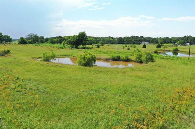 260 Vz County Road 2415, Canton, TX 75103 (MLS #14620579) :: Real Estate By Design