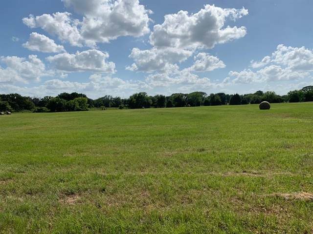 783 Vz County Road 1119, Grand Saline, TX 75140 (MLS #14620640) :: Real Estate By Design