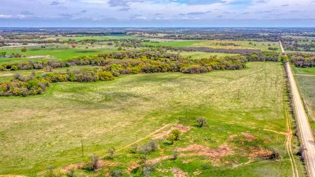 TBD-22 County Road 304, Dublin, TX 76446 (MLS #14620894) :: Real Estate By Design