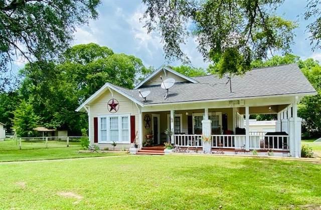 14333 Saylors Street, Brownsboro, TX 75756 (MLS #14621832) :: Real Estate By Design
