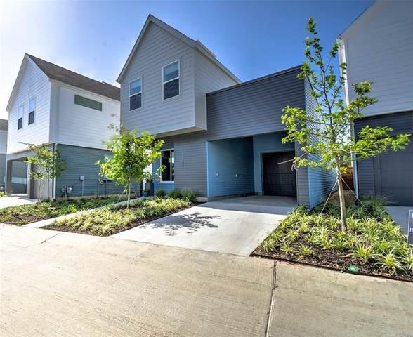 1168 Clifftop Lane, Dallas, TX 75208 (MLS #14622406) :: Real Estate By Design