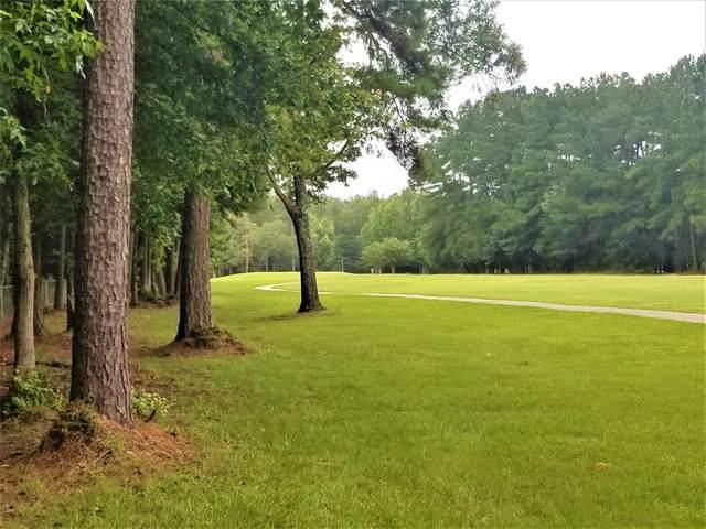 0 Hickory, (Lot 10-11) Drive, No City, TX 77663 (MLS #14622446) :: Robbins Real Estate Group