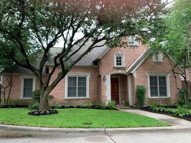 7014 Preston Grove Lane, Dallas, TX 75230 (MLS #14622583) :: Rafter H Realty