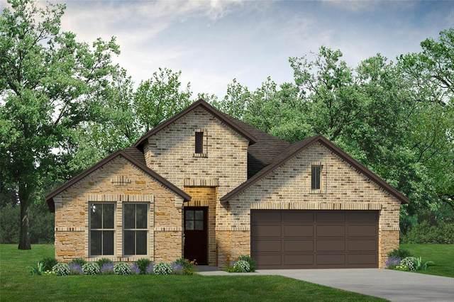 3324 Oak Lane, Royse City, TX 75189 (MLS #14622706) :: Epic Direct Realty