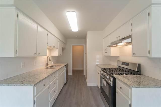 3317 Cardinal Lane, Irving, TX 75062 (MLS #14623084) :: Real Estate By Design