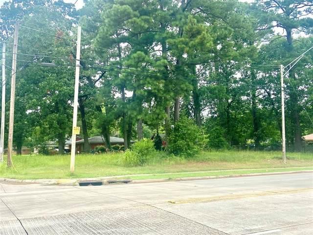 0 Wynnewood Drive, Shreveport, LA 71106 (MLS #14623263) :: Robbins Real Estate Group