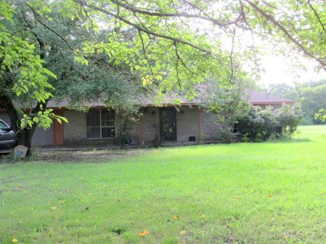 201 Rugged Drive, Red Oak, TX 75154 (MLS #14623288) :: Wood Real Estate Group
