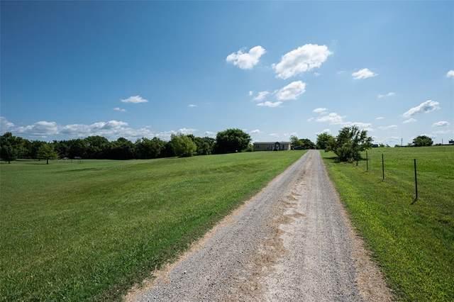 322 Laughlin, Sherman, TX 75092 (MLS #14623568) :: Crawford and Company, Realtors
