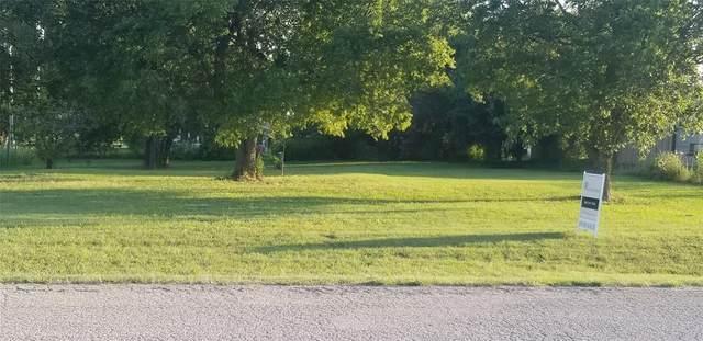 unknown Hillcroft Road, Fort Worth, TX 76108 (MLS #14623738) :: Frankie Arthur Real Estate