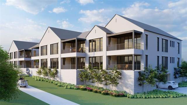 300 N O'connor Ridge Boulevard #15, Irving, TX 75038 (MLS #14624021) :: The Star Team | JP & Associates Realtors