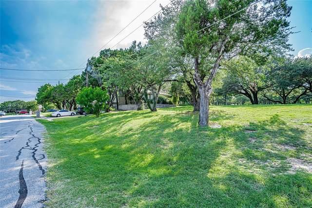 4926 Viejo Court, Granbury, TX 76049 (MLS #14624035) :: The Barrientos Group