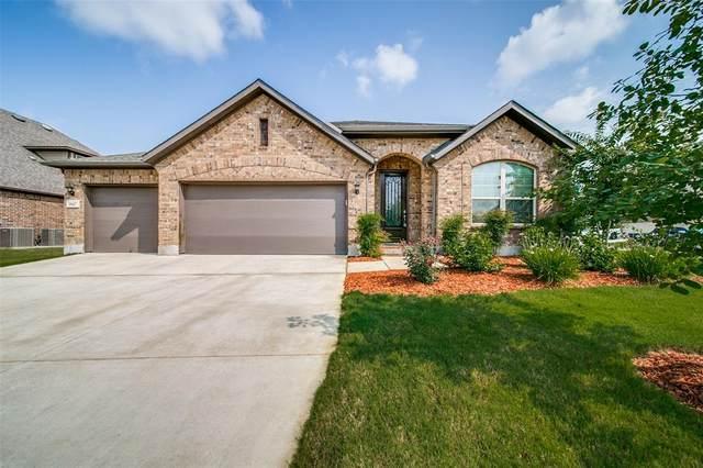 1047 Daylan Hts, Schertz, TX 78154 (MLS #14624507) :: Real Estate By Design