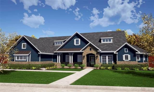 4411 Azalea Way, Midlothian, TX 76065 (MLS #14624845) :: NewHomePrograms.com