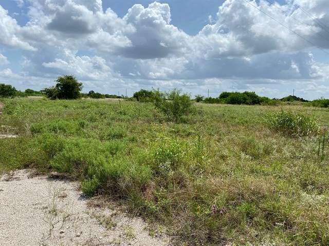 13.5 Ac Texas  16 Highway, Possum Kingdom Lake, TX 76449 (MLS #14625067) :: The Property Guys