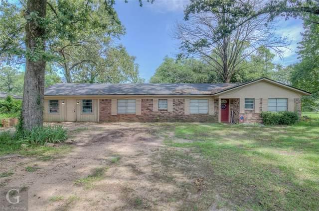 6442 Highway 527, Doyline, LA 71023 (MLS #14625431) :: Real Estate By Design