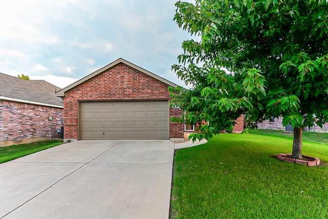 2061 Graham Ranch Road, Fort Worth, TX 76134 (MLS #14625838) :: Wood Real Estate Group