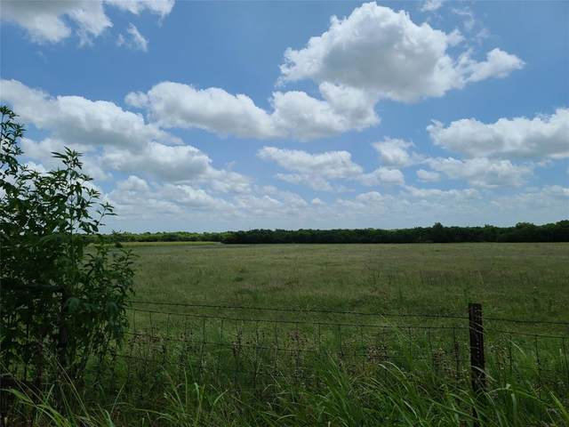 0000 Hwy 380, Greenville, TX 75401 (MLS #14626117) :: Robbins Real Estate Group