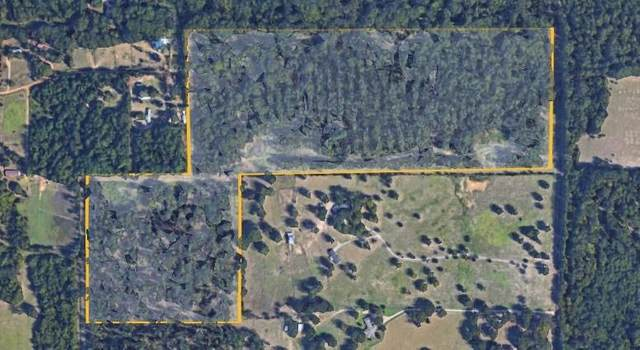 0 County Road 2129, Whitehouse, TX 75791 (MLS #14626184) :: 1st Choice Realty