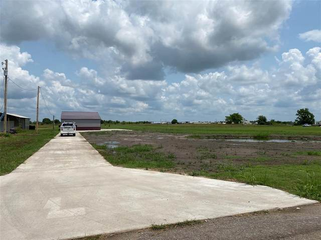 2130 County Road 2130, Greenville, TX 75402 (MLS #14626518) :: Real Estate By Design